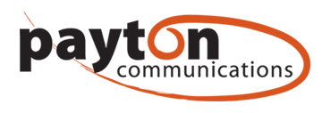 Payton Communications